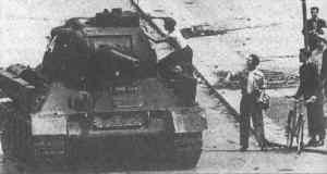 Panzer 1