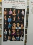 Wiesbaden: 25 Schicksale aus Hoheneck