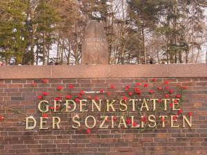 SozialistFriedhof 2013 004