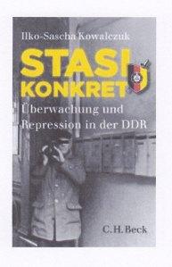 Stasi konkret_NEW
