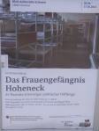 Schwerin04.2013-Plakat