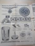 Offen Fragen: VK-Prospekt in fraglicher DDR-Gerichtsakte von 1953 - Redaktion HB