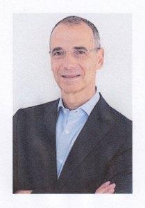 Prof.Dr. Michael Wolffsohn