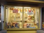 """Ein DDR-Kiosk mit eigener """"Vielfalt"""""""