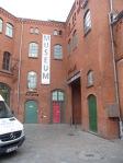 Das Museum in der Kulturbrauerei zeigt eine neue Dauerausstellung