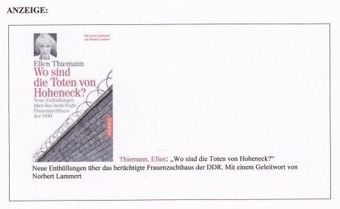 Anzeige Thiemann 15.12.2013_NEW