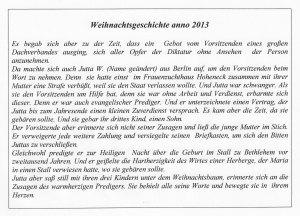 Weihnachtsgeschichte2013_NEW