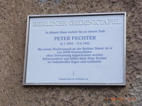 Gedenken nach 52 Jahren - Aufarbeitung braucht noch immer  sehr viel Zeit in  Deutschland -           Foto: LyrAg