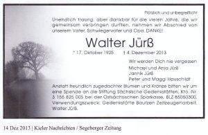 http://www.kn-trauer.de/33171923