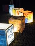 LichterToleranz 22.02.2014 033