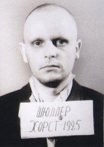 Der Gefangene in Workuta - Archiv: Schüler