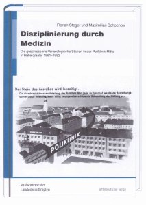 Disziplinierung durch Medizin 2