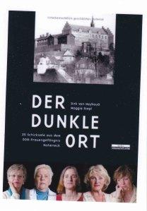 Ausstellung nach dem gkleichnamigen Buch konzipiert