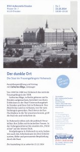 Dresden 23.10.2014_NEW