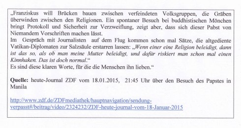 heute-Journal 18.01.15-21.45_2