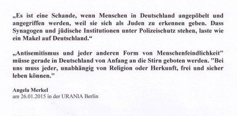 Merkel 26.01.2015_2