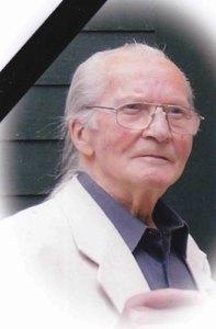 Hugo Jahns 1931 - 2015