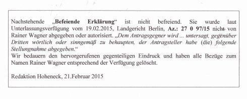 Erklärung 21.02.2015 Unterl._
