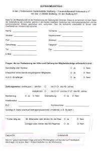 Quelle: http://www.gedenkstaette-hoheneck.com/der-f%C3%B6rderverein/aufnahmeantrag/  -  Stand:  17.04.2015