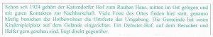 Verharmlosung statt Information im  Jahr 2015 - Ausscnitt aus einer Info des Rauhen Hauses  http://www.rauheshaus.de/betreuung/behindertenhilfe.html