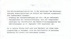 SPD-PE vom 16.06.1992, Seite 2