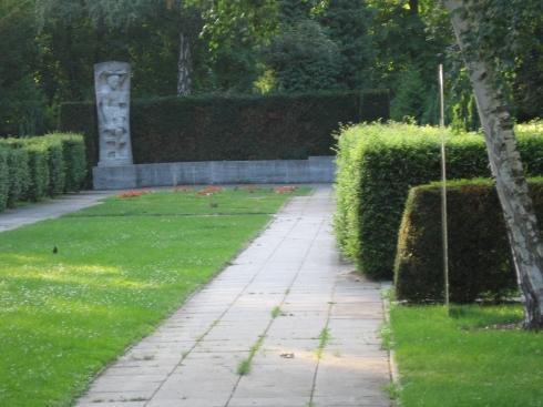 FriedhofSeestr.